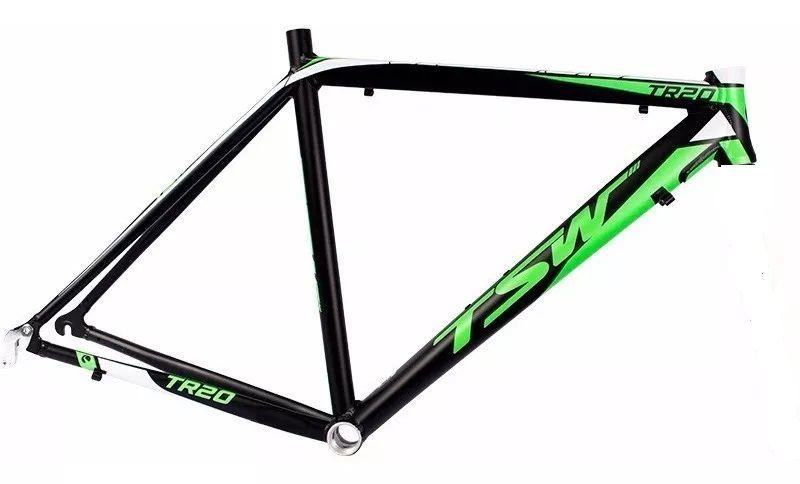 Quadro TSW - TR20 (SEM GARFO) - Speed