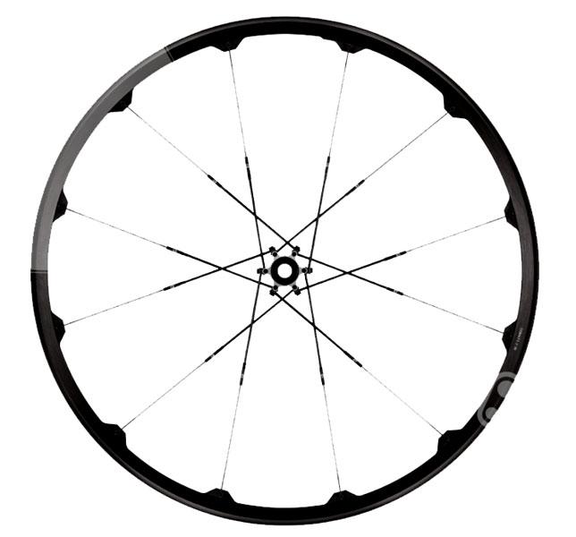 Roda CrankBrothers - Cobalt 3 - 29