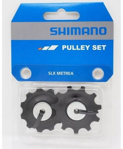 Roldana Shimano - SLX METREA - RD-U5000 - 11v