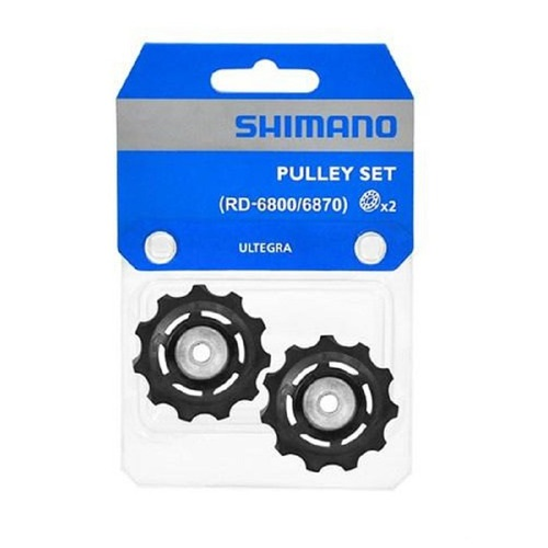 Roldana Shimano - Ultegra - RD-6800/6870 - 10v