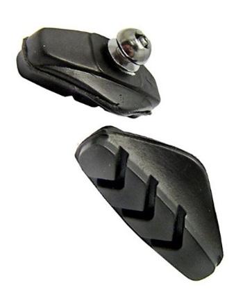 Sapata de Freio Speed 450 - 50 mm