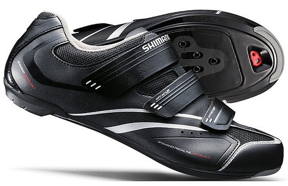 Sapatilha Shimano SH-R078 - Speed