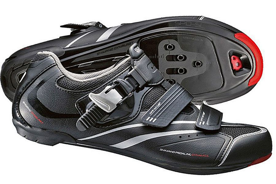 Sapatilha Shimano SH-R088L - Speed