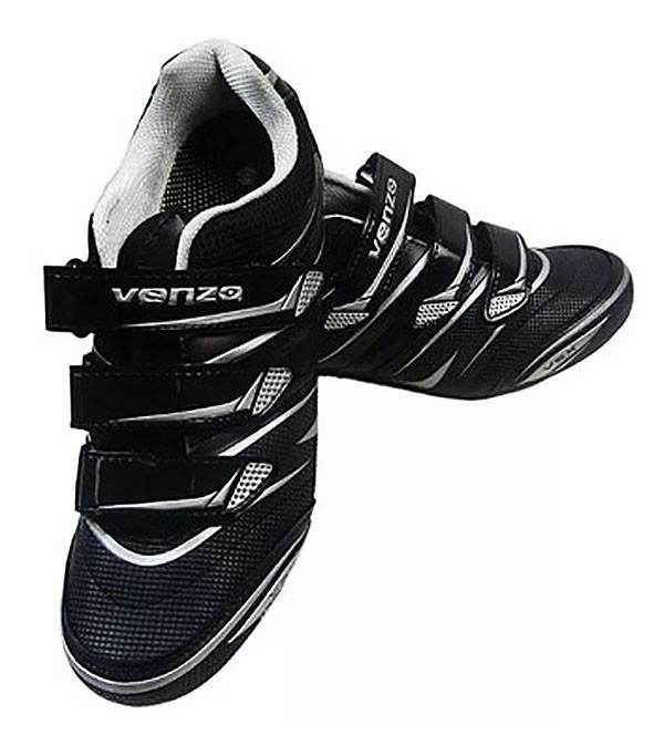 Sapatilha Venzo - VSX - Speed
