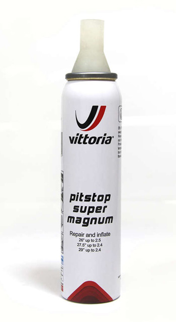 Selante Vittoria - Super Magnum CO2 - 100 ml