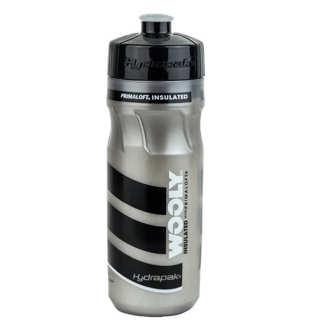 Caramanhola Hydrapak - 739 ml
