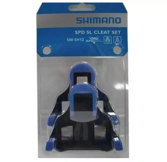 Taco Shimano - SM-SH12 - Speed