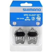 Taco Shimano - SM-SH56 - (Par)