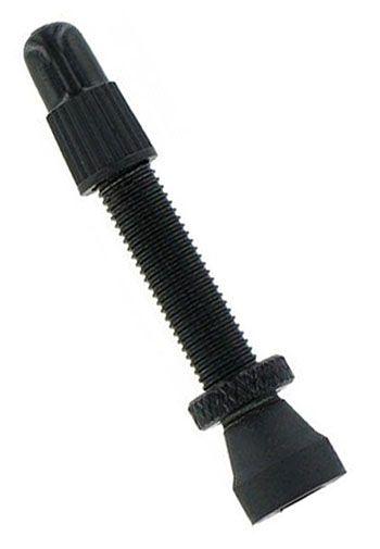 Valvulas p/ Pneus Tubeless - 42 mm - PAR
