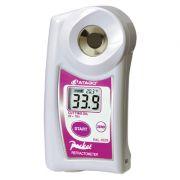 Refratômetro Digital Portátil PAL-102S