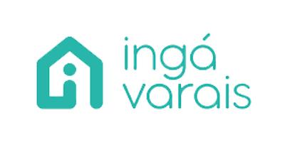 Ingá Varais