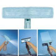 Limpa Vidros 3 em 1 Spray Mor