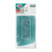 Refil Para Mop Spray 2 Em 1  Flash Limp