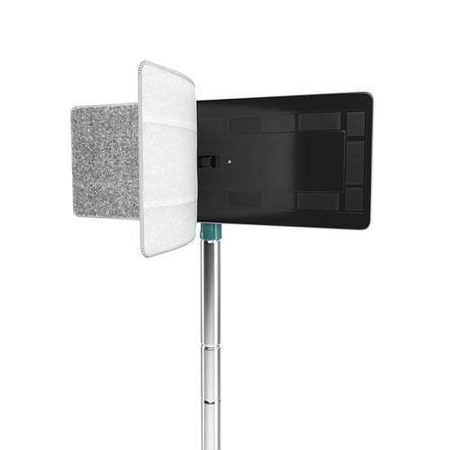 Refil para Mop Lava e Seca RMOP7740-Flash Limp