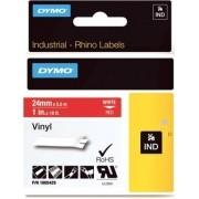 Fita Vinilica / PVC adesiva para Rotulador RhinoPro/3M (24mm x 5,5m) BR/VM