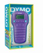 Rotulador Dymo Color Pop