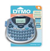 Rotulador eletrônico DYMO LetraTag 100T
