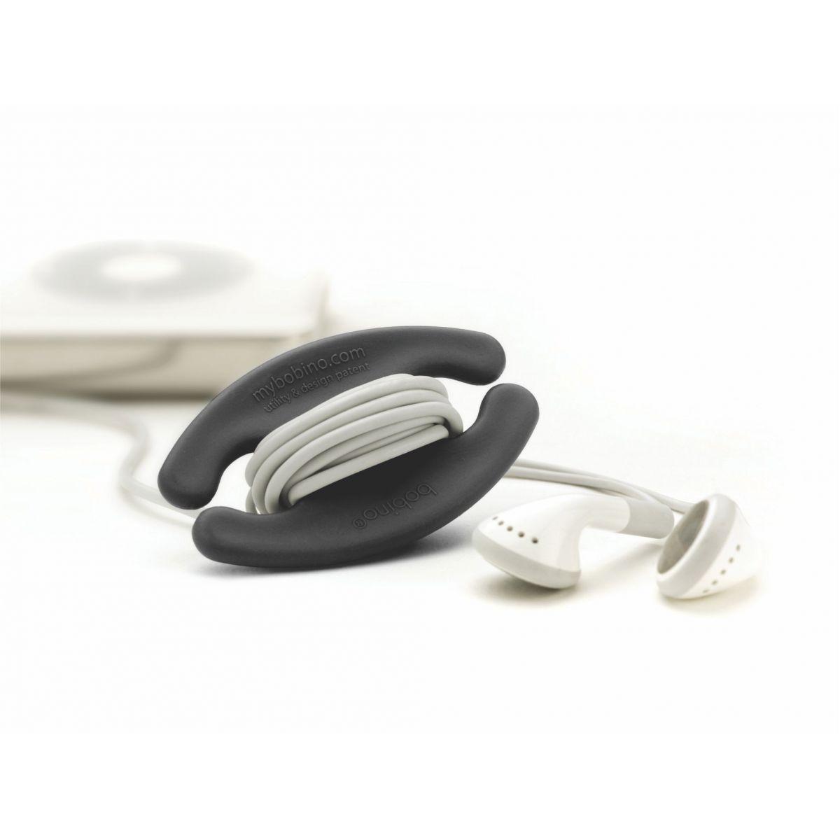 BS BK  Organizador - Tamanho Pequeno - Para Fones de Ouvido