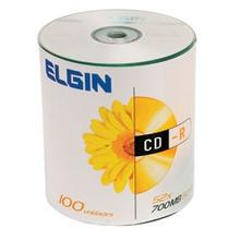 100 CDR ELGIN COM LOGO