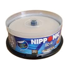 25 BLURAY NIPONIC 6X PRINT.