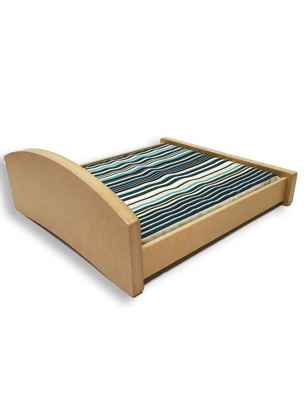 Cama para Gatos - Forniture Cat Natural