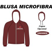 Blusa Microfibra Franciscano NSA