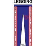 Calça Legging Ciranda do Saber