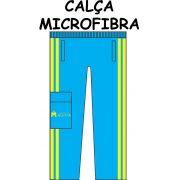 Calça Microfibra Alétea