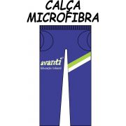 Calça Microfibra Avanti
