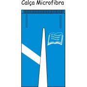 Calça Microfibra Ayr Picanço