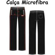 Calça Microfibra Sesi