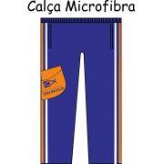 Calça Microfibra Vera Magaldi