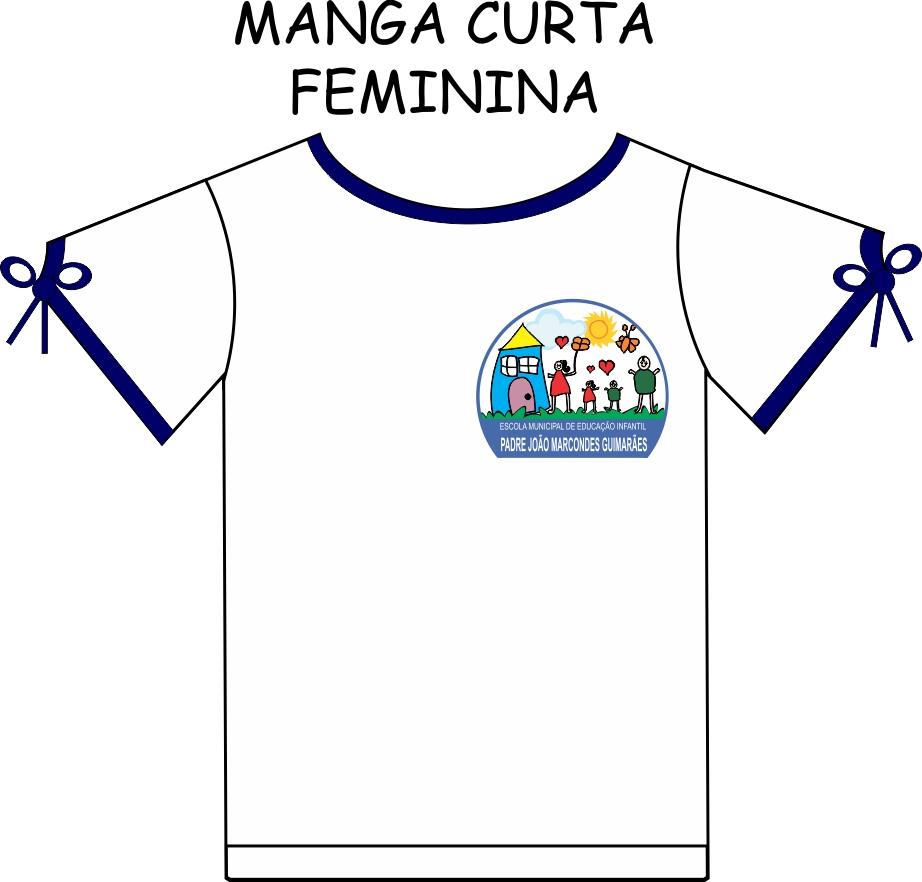 Fabuloso Camiseta Manga Curta Feminina Professora Padre João - LojaMorathi  MS38