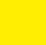 4 - Amarelo Canário