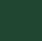 60 - Verde Limão