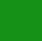 61 - Verde Claro