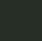 63 - Verde Musgo