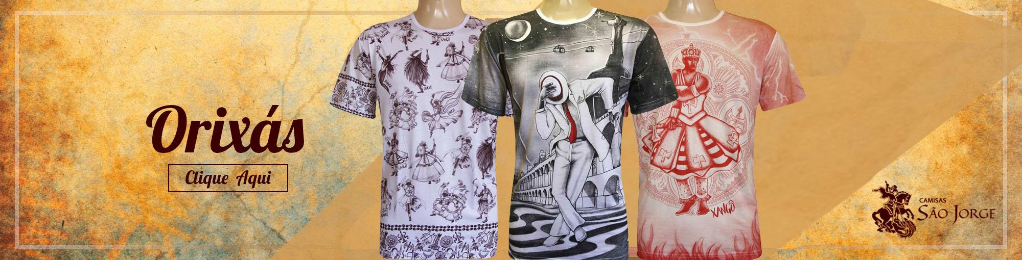 Camisas São Jorge ff4642f24caa3