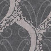 Papel de parede Vinílico Enjoy 511576