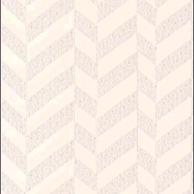 Papel de parede Vinílico Enjoy 111621
