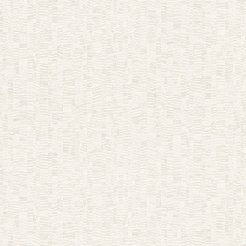Papel de parede Vinílico Enjoy 511605