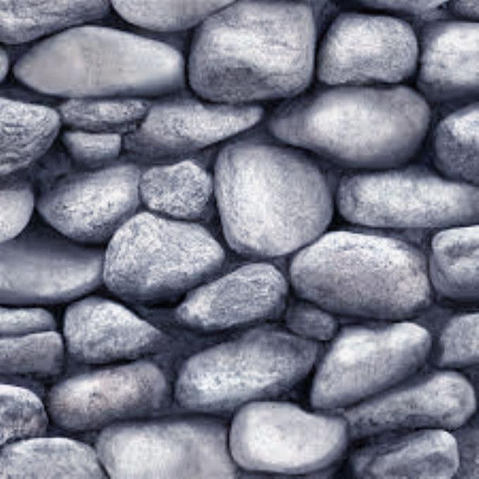 Papel de parede Vinílico Stone Gallery 85044