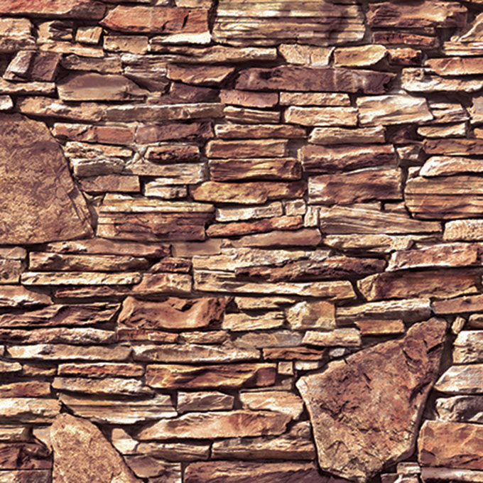 Papel de parede Vinílico Stone Gallery 85046
