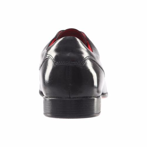 Sapato Social Rafarillo Masculino 100% Couro Legítimo 3303