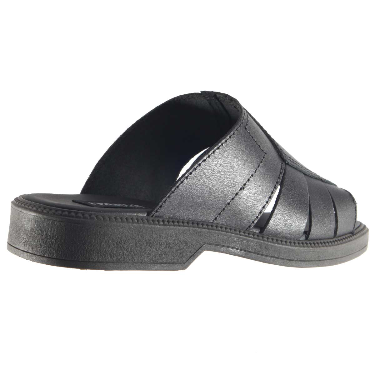 Chinelo Itapuã Masculina Couro Legítimo 1501