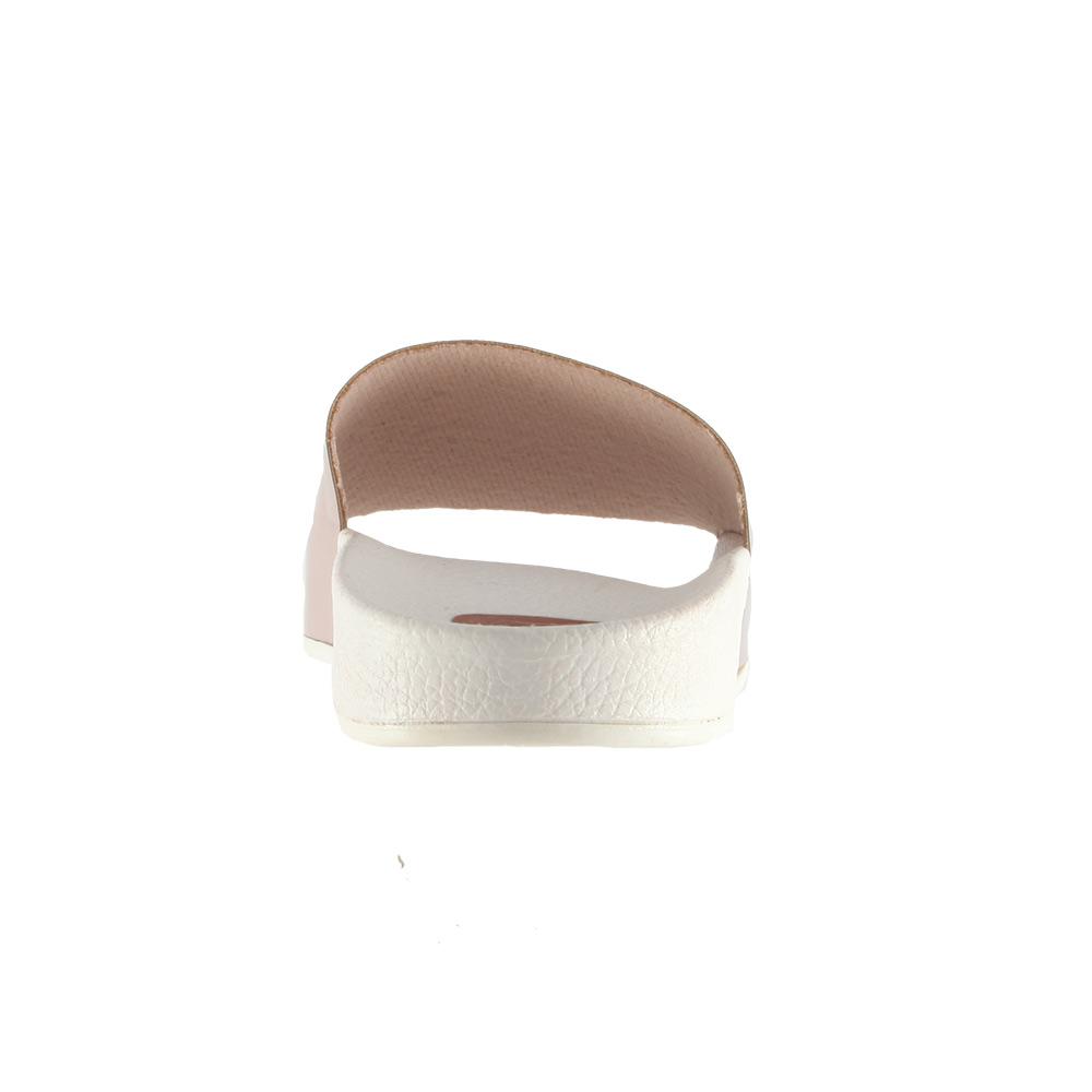 Chinelo Vizzano Metal Slide 6329100