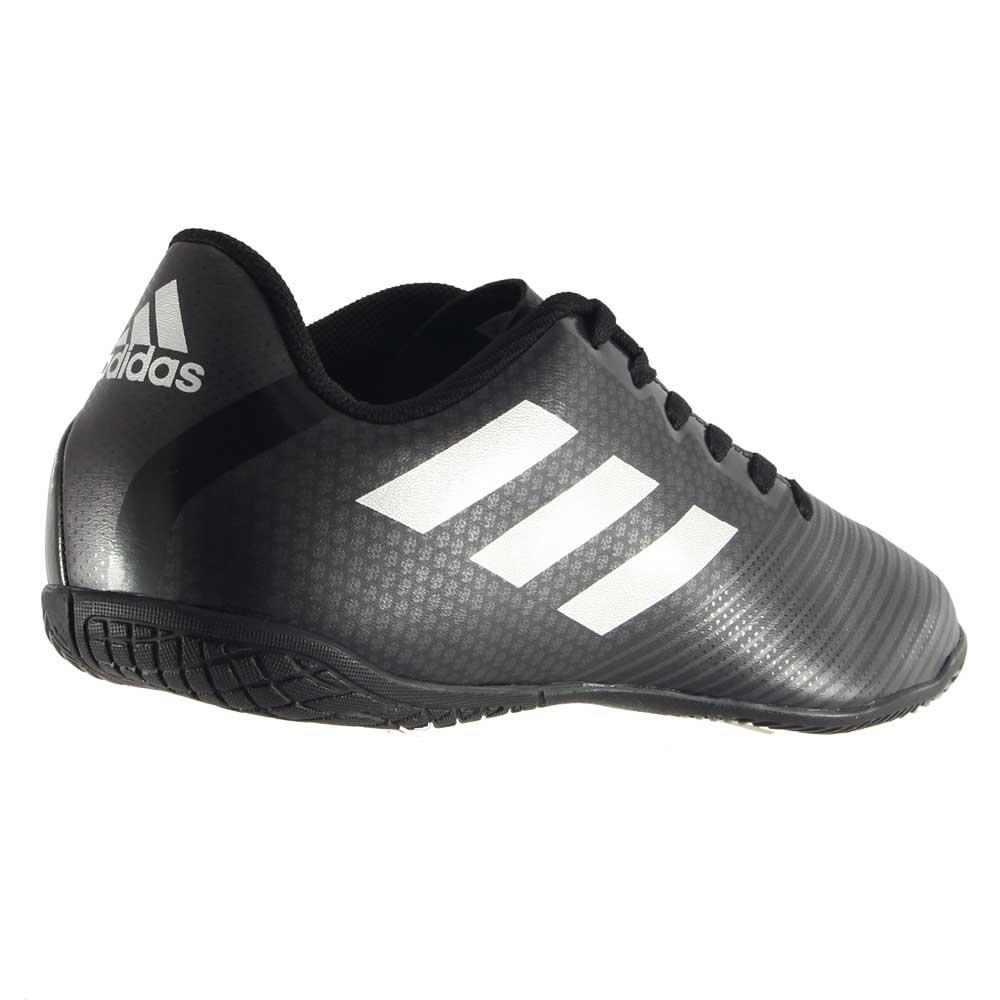 Chuteira Adidas Artilheira 17 Indor Salão Masculino H68435