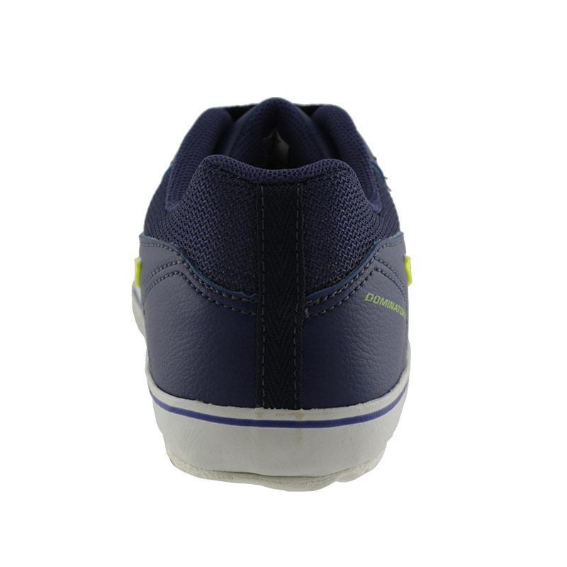Chuteira Topper Dominator 3 Futsal Infantil 4132752