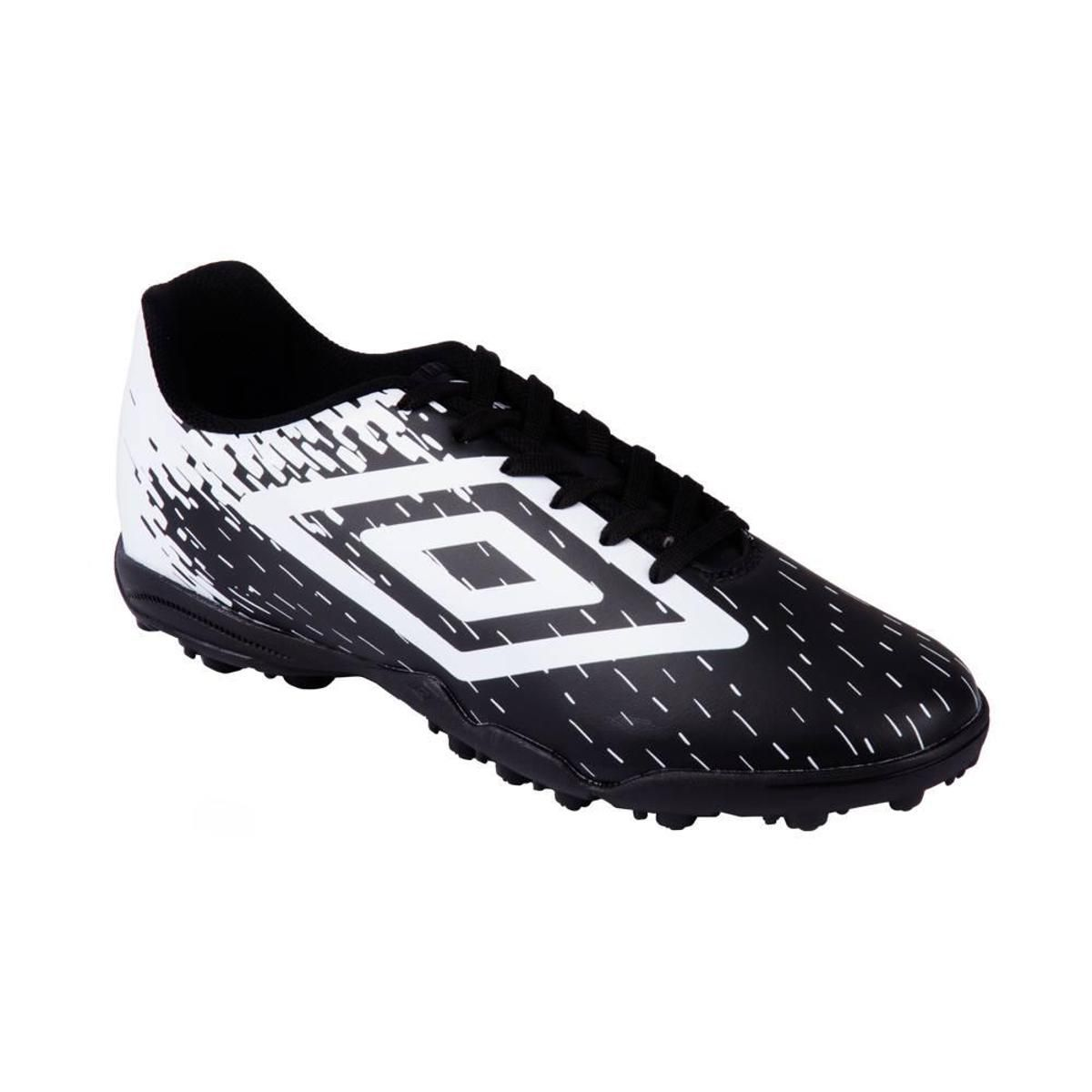 Chuteira Umbro Acid Society 0F71084