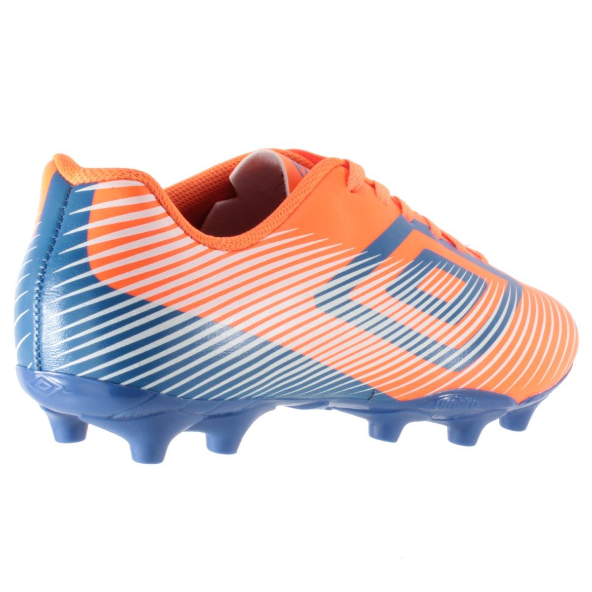 Chuteira Umbro Speed 2 Futebol Campo 0F70036
